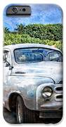Studebaker Goes To The Beach IPhone 6s Case
