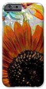 Summer Days IPhone 6s Case by Annette Allman