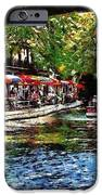Sunday IPhone 6s Case by Cary Shapiro