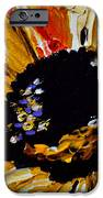 Sunflower 2 IPhone 6s Case