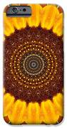 Sunflower Power IPhone 6s Case by Annette Allman