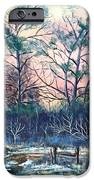 Sunrise Stillness IPhone 6s Case by Jean Ann Curry Hess