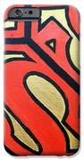 Superman IPhone 6s Case