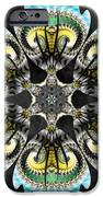 Temple Of The Ram IPhone 6s Case by Derek Gedney
