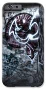 The Descent IPhone Case by Andrew Pacheco
