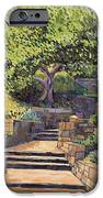 The Garden Stairs IPhone 6s Case by Don Perino