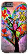 The Happy Tree IPhone 6s Case by Denisse Del Mar Guevara