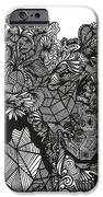 The Harvest IPhone 6s Case