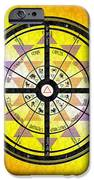 The Holy Science IPhone 6s Case by Derek Gedney