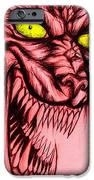 The Hyena IPhone 6s Case by Michael Mestas