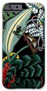 The Jungle IPhone 6s Case