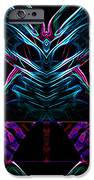 The Life Force IPhone 6s Case