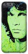The Lizard King IPhone 6s Case by Chris Mackie