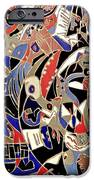 The Return IPhone 6s Case by Tyler Schmeling