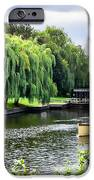 The River Cruise IPhone 6s Case by Trevor Wintle