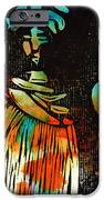 The Seedbearers - No 1 IPhone 6s Case by Milliande Demetriou