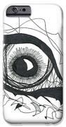 The Sorcerer's Divine Dance Of Infinite Divine Light IPhone 6s Case