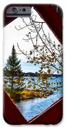 The View IPhone 6s Case