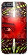 The Window To My Soul IPhone 6s Case by Lewanda Laboy