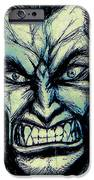 The Wolverine IPhone 6s Case by Michael Mestas