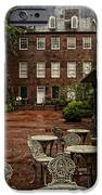The Yard IPhone 6s Case by Wayne Gill