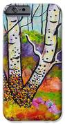 Three Of A Kind IPhone 6s Case by Deborah Glasgow