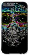 tim IPhone 6s Case by Coal