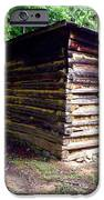 Tobacco Barns Nc Usa IPhone 6s Case by Kim Galluzzo Wozniak