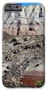 Toes Of The Mountain IPhone 6s Case