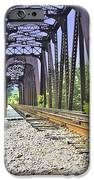 Tracks In Time IPhone 6s Case