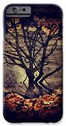Tree Circle 2 IPhone 6s Case by Milliande Demetriou