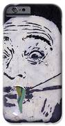 Tribute To Salvador Dali IPhone 6s Case