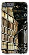 Trinity Collage Library Dublin IPhone 6s Case