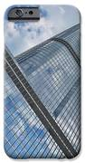 Trump Tower Chicago IPhone 6s Case by Ed Pettitt