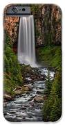 Tumalo Falls IPhone 6s Case by Pamela Winders