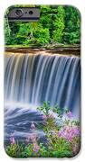 Upper Falls IPhone 6s Case by Thomas Pettengill