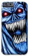 Vampbat IPhone 6s Case