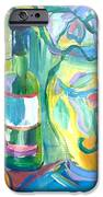 Vase And Bottles In Still Life IPhone 6s Case by Brenda Ruark