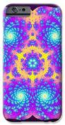 Vibrations Of Khufu IPhone 6s Case by Derek Gedney