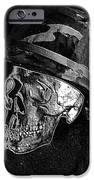 Vietnam - Forgotten War. IPhone 6s Case by Ian  Ramsay