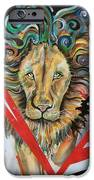 Walk Through The Wild Side IPhone 6s Case