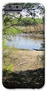 Walk To The Water Side IPhone 6s Case by Good Taste Art