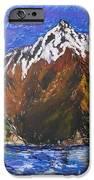 Walter Peak Queenstown  IPhone 6s Case