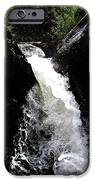 Water Fall IPhone 6s Case by Vijinder Singh