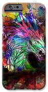 Watercolor Dragon IPhone 6s Case by Aya Murrells