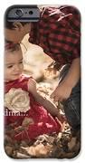 We Love Grandma IPhone 6s Case