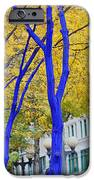 West Lake Park IPhone 6s Case by Donald Torgerson