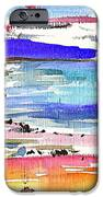 Westward Ho Shore IPhone 6s Case