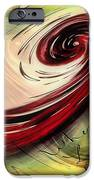 When Love Collides IPhone 6s Case by Michelle Ressler