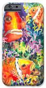 Where's Nemo I IPhone 6s Case by Ann  Nicholson